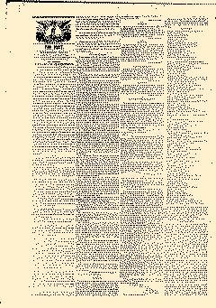 Bloomington Post, August 31, 1838, Page 2