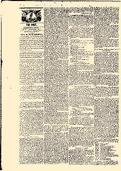 Bloomington Post, September 07, 1838, Page 2