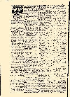 Bloomington Post, September 07, 1838, Page 4