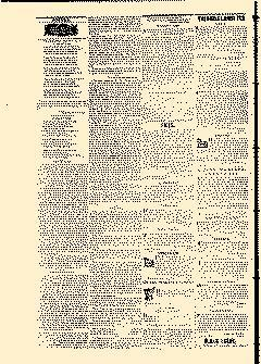 Bloomington Post, September 07, 1838, Page 6