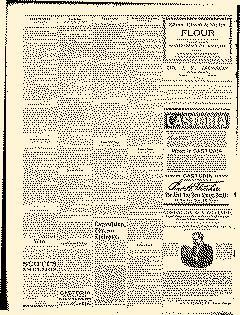 Brownstown Banner, April 05, 1905, Page 6