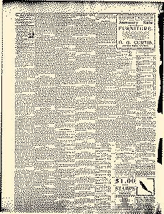 Elkhart Daily Review, January 22, 1902, Page 2