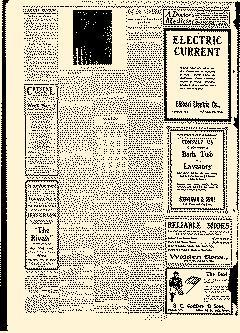 Elkhart Daily Review, March 06, 1906, Page 2