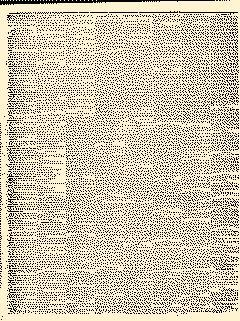Dawsons Fort Wayne Weekly Times, March 30, 1864, Page 4