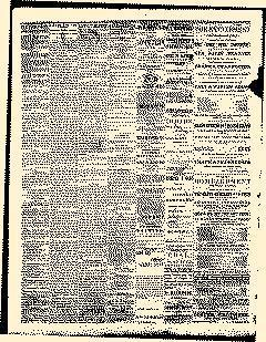 Fort Wayne Daily Democrat, November 02, 1870, Page 8