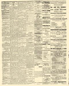 Fort Wayne Daily Democrat, November 02, 1870, Page 4