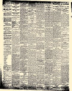 Fort Wayne Daily Sentinel, March 25, 1874, Page 8