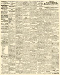 Fort Wayne Daily Sentinel, March 25, 1874, Page 7