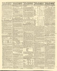 Fort Wayne Daily Times, September 25, 1855, Page 4