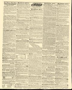 Fort Wayne Daily Times, September 25, 1855, Page 3