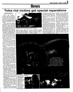 Fort Wayne Frost Illustrated, May 08, 2002, Page 3