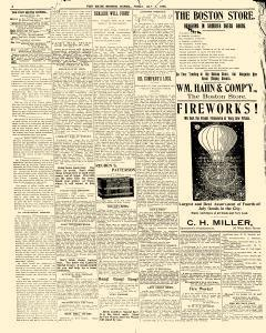Fort Wayne Journal, July 01, 1898, Page 12