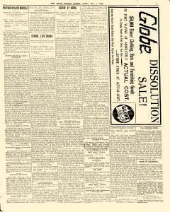 Fort Wayne Journal, July 01, 1898, Page 13