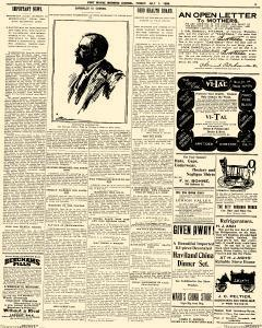 Fort Wayne Journal, July 01, 1898, Page 3