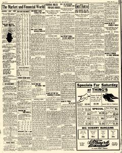 Fort Wayne News And Sentinel, June 18, 1920, Page 7