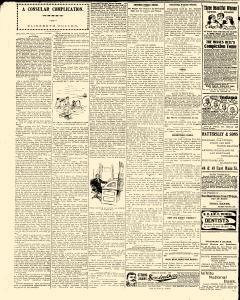 Fort Wayne News, May 18, 1898, Page 14