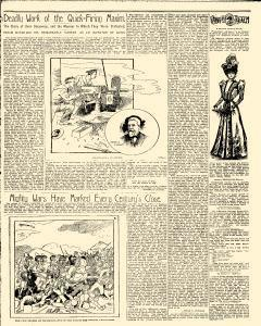 Fort Wayne News, May 18, 1898, Page 15