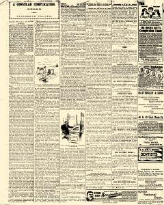 Fort Wayne News, May 18, 1898, Page 7