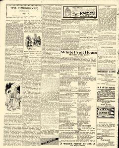 Fort Wayne News, June 29, 1898, Page 13