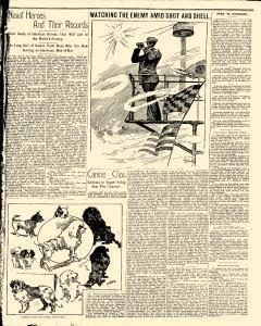 Fort Wayne News, June 29, 1898, Page 14