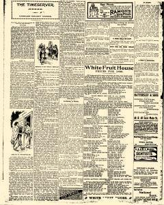 Fort Wayne News, June 29, 1898, Page 5