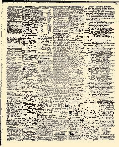 Fort Wayne Sentinel, March 19, 1842, Page 6