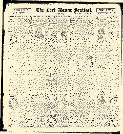 Fort Wayne Sentinel, May 28, 1898, Page 5