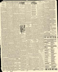 Fort Wayne Sentinel, May 28, 1898, Page 23