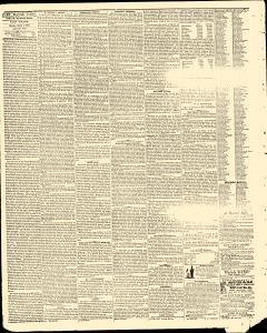 Fort Wayne Times, March 01, 1855, Page 4