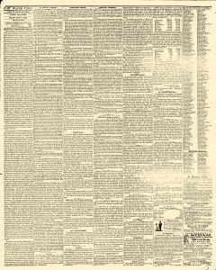 Fort Wayne Times, March 01, 1855, Page 3