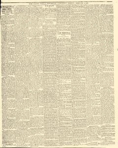 Fort Wayne Weekly Republican, February 08, 1860, Page 3