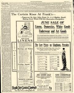Sunday News Sentinel, June 12, 1921, Page 24