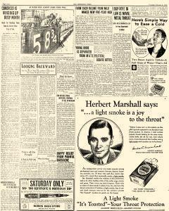 Hammond Times, February 04, 1937, Page 7