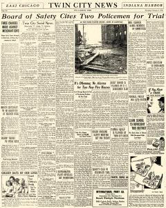 Hammond Times, February 04, 1937, Page 9