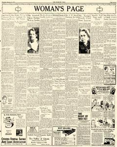 Hammond Times, February 04, 1937, Page 31