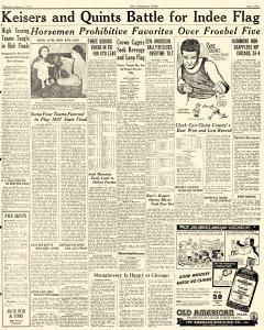 Hammond Times, February 04, 1937, Page 35