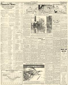 Hammond Times, February 04, 1937, Page 36