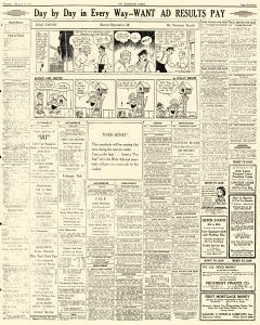 Hammond Times, February 04, 1937, Page 37