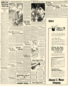 Hammond Times, February 04, 1937, Page 40