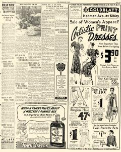 Hammond Times, February 04, 1937, Page 43