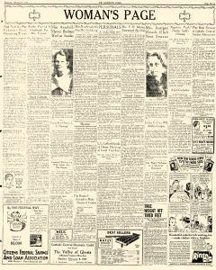 Hammond Times, February 04, 1937, Page 50