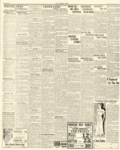 Hammond Times, February 04, 1937, Page 53
