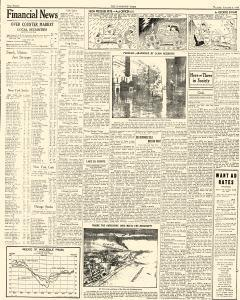 Hammond Times, February 04, 1937, Page 55