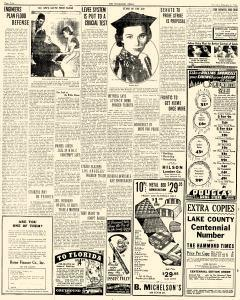 Hammond Times, February 04, 1937, Page 58