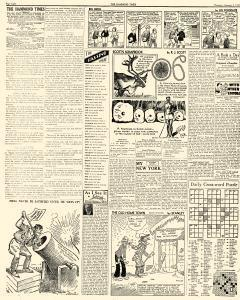 Hammond Times, February 04, 1937, Page 64