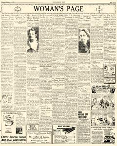 Hammond Times, February 04, 1937, Page 68