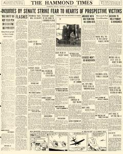 Hammond Times, February 04, 1937, Page 70