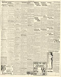 Hammond Times, February 04, 1937, Page 71