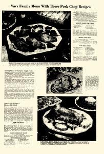 Hammond Times, May 25, 1961, Page 30
