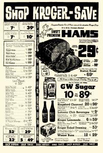 Hammond Times, May 25, 1961, Page 37